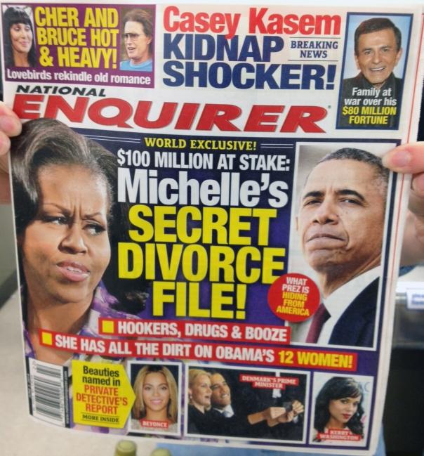 Enquirer_Michelle