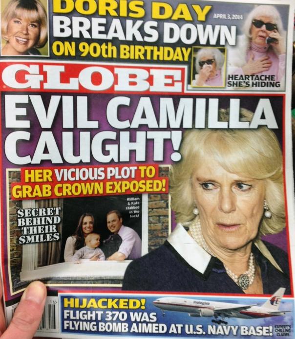 Globe_Camilla