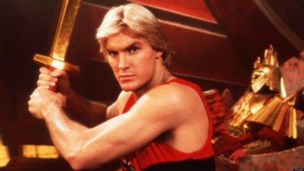 flash-gordon1