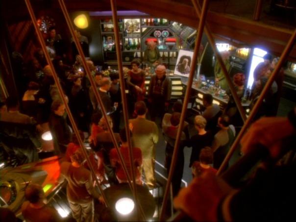 Quark's_Bar,_Who_Mourns_for_Morn_1