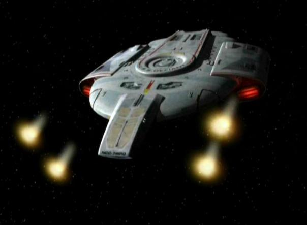 USS_Defiant_firing_phaser_cannons